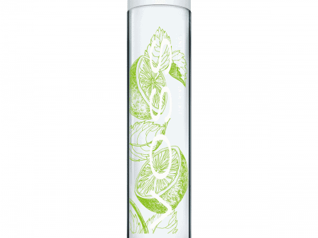 Voss-lime-mint-joe-oesterreich
