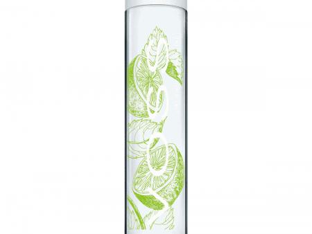 Voss-lime-mint-joe-oesterreich
